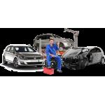 Скидки! Комплексные работы , крупный ремонт ходовой или моторного отсека.